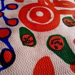 table cloth project