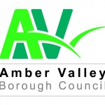 Amber_Valley_Borough_Council_Square_Logo_CMYK