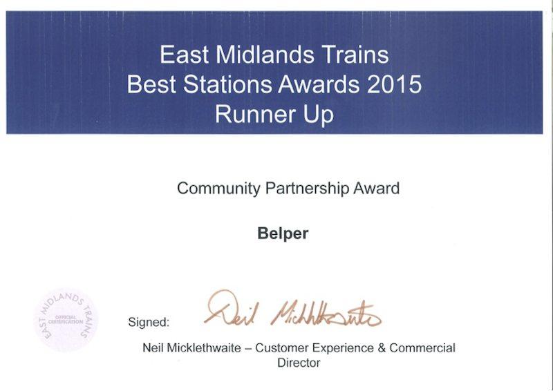 2015 Belper Certificate A4 Scan(800)